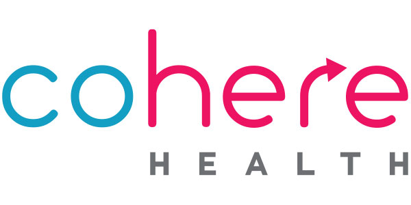 Cohere Health - OrthoConnect